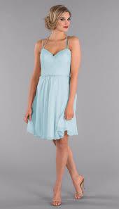 mint blue bridesmaid dresses bridesmaid dresses
