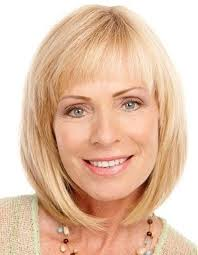 edgy haircuts women 40s hairstyle pic 20 most prominent hairstyles for women over 40