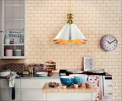Pendant Lights Kitchen Over Island Kitchen Mini Pendant Lights Kitchen Pendant Lighting Over Island