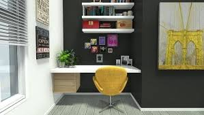 Custom Built Desks Home Office Built In Home Office Desk Built In Office Desk Built In Home