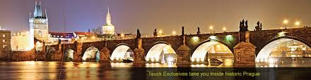 all inclusive tours with tauck travlgusto