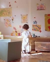 play room ideas cool kid u0027s room ideas martha stewart