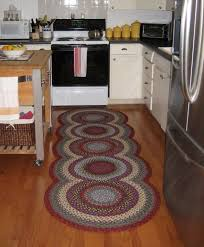 L Shaped Kitchen Rug Here S What No One Tells You About L Shaped Rugs For