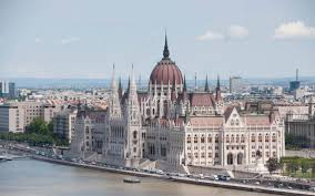 is a river cruise right for you and your gang this tale of the