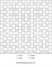easter coloring pages numbers 203 best kleurplaten how to puzzel images on pinterest