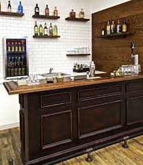 100 how to make interior design for home shelves designs