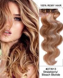 Cheap Human Hair Extensions Clip In Full Head by Online Get Cheap Wavy Hair Extensions Clip In Human Aliexpress