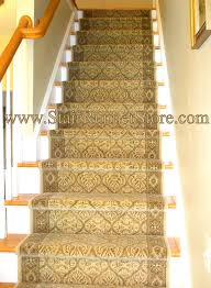 contemporary stair runners entry traditional with entry staircase