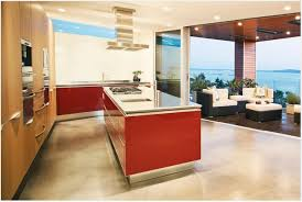 Kitchen Cabinets Parts And Accessories 2017 New Design Kitchen Unit Factory Modern Kitchen Furnitures