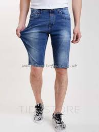 mens light blue shorts mens light blue pants denim medium wash shorts carlavermaat co uk