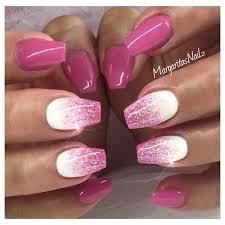best 25 stiletto nails glitter ideas on pinterest unicorn nail