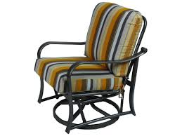 Canvas Sling Back Chairs by Patios Suncoast Patio Furniture For Best Outdoor Furniture Design