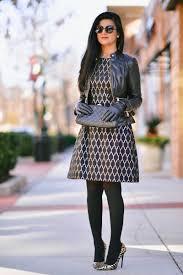 black friday best deals on dresses the best black friday deals zunera u0026 serena