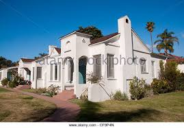 spanish style home california stock photos u0026 spanish style home