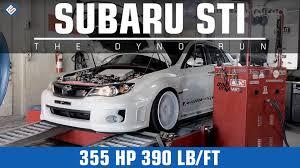 subaru side decal 2011 subaru wrx sti 355 hp 390 ft lb youtube