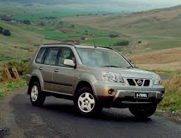 nissan australia vin check nissan t30 x trail problems and recalls