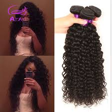 Inexpensive Human Hair Extensions by Cheap Waves Volume Buy Quality Hair Gold Directly From China Wave