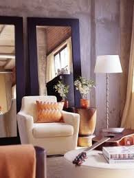 large wall mirrors for living room classic and contemporary large wall mirrors for living room