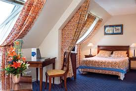 chambre avec deauville chambres hôtel les jardins de deauville