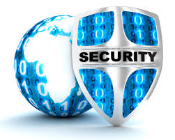 home network security matters