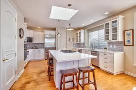 refinishing kitchen cabinets san diego san diego kitchen cabinet refacing boyar s kitchen cabinets