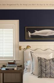 63 best boy u0027s bedrooms images on pinterest bedrooms bedroom
