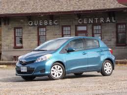 best and worst used vehicles from the past year toronto star