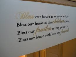Quotes For New Love by Having Somewhere To Go Is Home Having Someone To Love Is Family