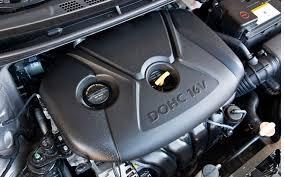 2011 hyundai elantra engine problems 2007 hyundai elantra engine cover 2007 engine problems and solutions