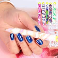 aliexpress com buy 1 pcs magnet nail polish nail art tool magnet