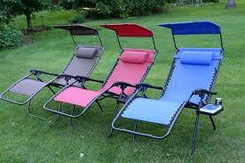timber ridge zero gravity chair with side table timber ridge zero gravity chair with side table anti gravity lawn