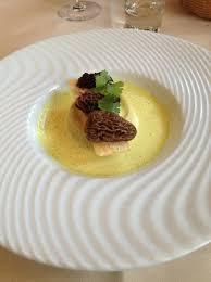 cuisine bourg en bresse the 10 best bourg en bresse restaurants 2018 tripadvisor