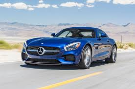 what does amg mercedes 2016 mercedes amg gt reviews and rating motor trend