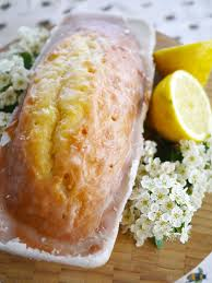 the londoner lemon drizzle cake sorry starbucks