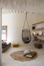 bedroom chair ideas home design ideas cute hanging chair for girls bedroom horrible home luxury bedroom chair