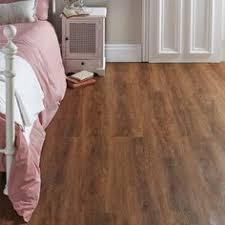 lifestyle designerfloors colosseum blush oak 7 plank we can