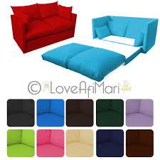 kids sofa bed roselawnlutheran