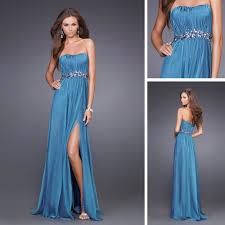 evening dresses for weddings long dresses online