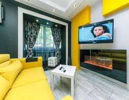 Schlafzimmer Meaning Ferienwohnung Luxrent Kreshatik Arenacity Skybar Ukraine Kiew