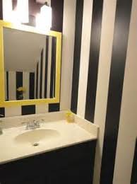 bathroom ideas for teenage girls awesome teenage bathroom