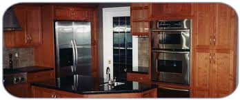 Kitchen Cabinets Coquitlam Carson Quality Cabinets Opening Hours 1532 Lincoln Ave Port