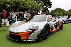 mclaren p1 side view 2016 mclaren p1 gtr u2013 price review cars auto new