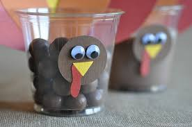 Easy Thanksgiving Projects For Kids 5 Fun And Easy Thanksgiving Crafts For Kids Cloudmom