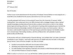 financial advisor sample resume example cv call centre operator example of a good cv adtddns asia adtddns retail resume examples resume examples retail resume examples