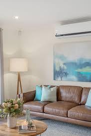h5 up display home jg king homes lara central estate homezone floor plan brochure