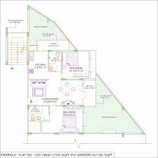 Infinity Floor Plans by Foyer Construction Builders Foyer Infinity Floor Plan Foyer