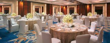 wedding backdrop manila weddings ag new world manila bay hotel