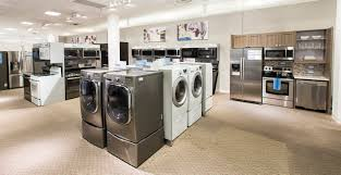 sneak peak at home depot black friday sales black friday 2016 j c penney ceo says appliances are boosting sales