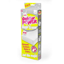 Jml Door Curtain by Jml Doktor Power Magic Eraser At Wilko Com