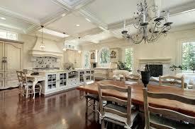 Luxurious Kitchen Designs Gorgeous Luxurious Kitchen Designs 133 Luxury Kitchen Designs Home